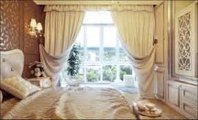Modern Curtains For Bedroom Bedroom Best Bedroom Curtains Ideas Bedroom Curtains And Matching