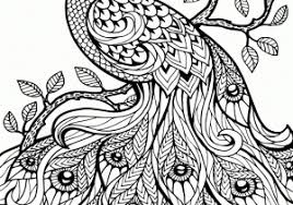 Good Free Printable Coloring Pages Adults Only 20 Coloring Pages