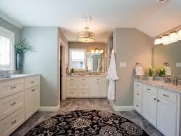 10 creative bathroom rug ideas trend