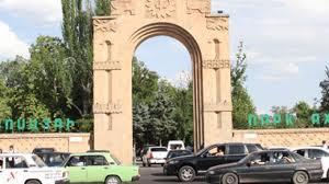 Ովքե՞ր սրճարան ունեն «Հաղթանակ» զբոսայգում. Ի՞նչ վիճակում է այգին  (ֆոտոռեպորտաժ) - Պանորամա   Հայաստանի նորություններ