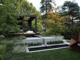 Small Picture 1013 best Landscape images on Pinterest Landscape design