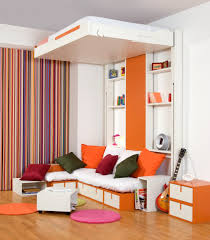 Bedroom Breathtaking Loft Beds For Adults Design Ideas Loft Bed Regarding  79 Inspiring Floor Beds For Adults