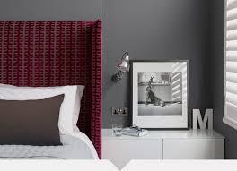 grey bedroom paint uk. any colour grey bedroom paint uk d