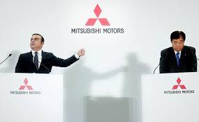 Image result for 日産と三菱が小規模な大衆車メーカーに逆戻り