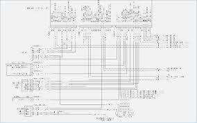 itasca wiring diagrams auto electrical wiring diagram wiring diagrams instructions wiring diagrams for 2000 winnebago brave 35c itasca