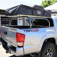Amazon.com: Tuff Stuff Overland TS-UBR-REG-40 40 Inch Rooftop Tent ...