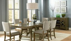 Custom Dining Room Table Pads Simple Decorating