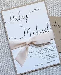 best 25 simple wedding invitations ideas on pinterest wedding Luxury Elegant Wedding Invitations grey wedding invitations Elegant Wedding Invitations with Crystals