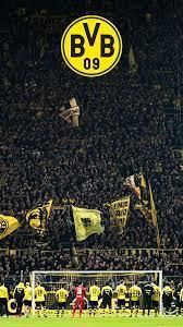 Borussia dortmund wallpaper bvb #12288 end more at walldiskpaper. Borussia Dortmund Iphone Wallpapers Top Free Borussia Dortmund Iphone Backgrounds Wallpaperaccess