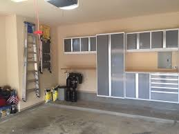 new age cabinets. Plain New 11 Photos For C U0026 J Home Improvements For New Age Cabinets P