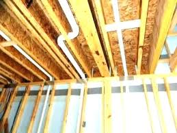 Hardwood Lumber Prices Chart Wood Floor Replacement Cost Lakusa Co