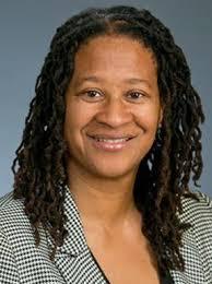 Catherine Smith | Sturm College of Law
