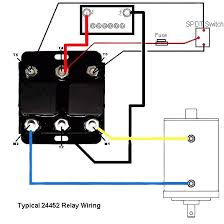dc reversing switch wiring diagram wiring diagram motor reversing switch image about wiring diagram