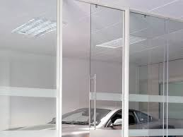 best single pocket doors glass with eclipse glass pocket doors