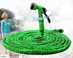 flexible garden hose. Flexible Garden Hose A