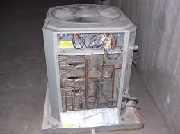 trane xe1000 wiring diagram trane heat pumps thermostat wiring wiring diagram for mobile home furnace at Trane Xe 1200 Wiring Diagram