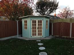 Small Picture painted corner summerhousejpg 640480 pixels Summer Houses