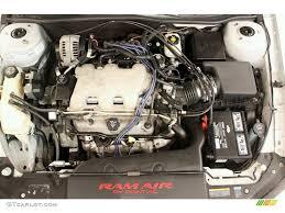 pontiac grand am v engine diagram automotive wiring description 51081547 pontiac grand am v engine diagram