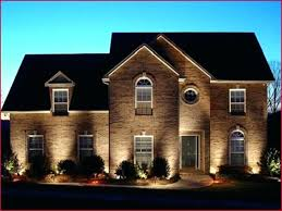 outdoor house lighting ideas. Outdoor House Lights Home Exterior Lighting Ideas Design . I