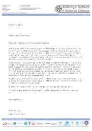 gedpreparation sample cover letter for instructor at college ged essay questions and answers image 3