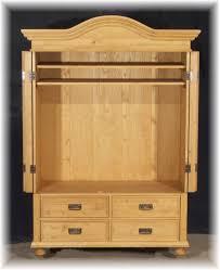 Kleiderschrank Mit Tv Fach Ikea Tom Tailer Bettwäsche Traditionell