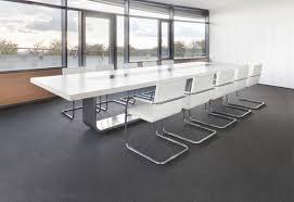 futuristic office furniture. elegantconceptofhomeofficefurniturefuturisticconference futuristic office furniture f