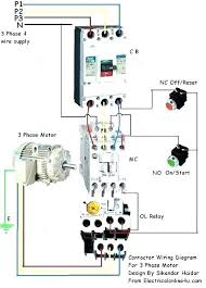 phase electrical outlet wiring diagram fireplace tools amazon phase electrical outlet wiring diagram dryer wiring diagram lovely 3 wire com at outlet v prong phase electrical outlet wiring