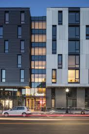 modern architectural design. Best Modern Apartment Architecture Design 66 Architectural