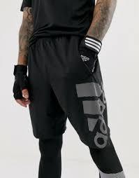 «Бриджи Adidas Tech Fit» — Мужские шорты — купить на Яндекс ...