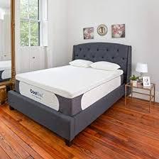 classic brands memory foam mattress.  Brands Classic Brands Cool Gel Ultimate Memory Foam 14Inch Mattress With  BONUS Pillow With O