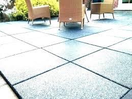 home depot concrete pavers outdoor garden comfortable photos decorating ideas patio over weight paver sealer co