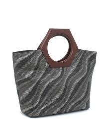 Inexpensive Designer Bags China Good Shape Designer Handbags Satchels Discount