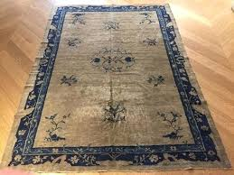 blue and white rug antique blue white rug 2 blue and white striped rugs australia