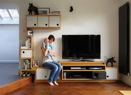 handmade living room furniture. \u0027The Bug\u0027 Handmade Oak Living Room Furniture: Hugh\u0027s Photo Diary Furniture V