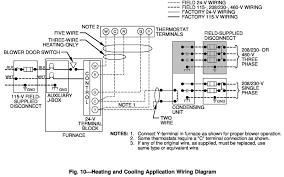 bryant electric furnace wiring diagram 373lav bryant 16080409655 c1d2721b93 h