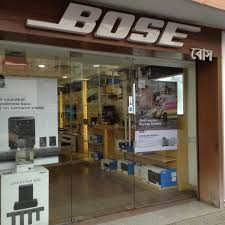 bose outlet. the bose store, salt lake city sector 1 - store audio system dealers in kolkata justdial outlet