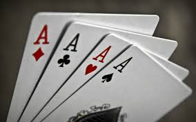 casino img