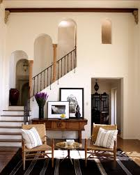 White Paint For Living Room The 10 Best White Paint Colors Vogue