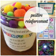 must try classroom management tips playdough to plato tons of must try classroom management ideas