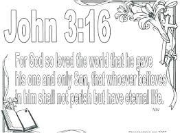 Bible Verse Coloring Sheets Bible Verse Coloring Pages Verses Story