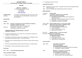 Resume Accomplishments Examples Customer Service Save Achievements