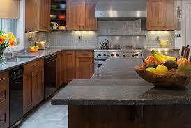 stone countertops for the kitchen kitchen design ideas blog