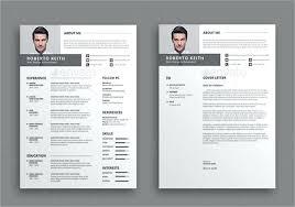 Sample Modern Resume Modern It Resume Format Sample Modern Resume