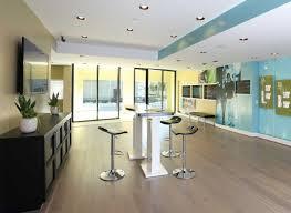 sales office design. Shea Homes Sales Office Design G