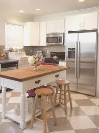 diy kitchen island ikea. Wonderful Ikea To Diy Kitchen Island Ikea