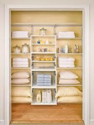 bathroom closet shelving. beautiful bathroom closet shelving with linen storage traditional cincinnati o
