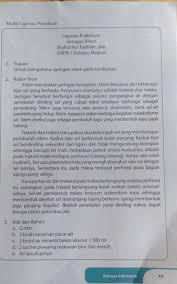 Berikut adalah contoh soal pilihan ganda dan esai bahasa indonesia dan kunci jawaban yang telah diulas secara lengkap yang bisa dijadikan referensi dalam membuat. Kunci Jawaban Buku Bahasa Indonesiakurikulum 2013 Kelas 9 Halaman 15 Jawaban Soal