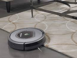 8 Best Roomba For Hardwood Floors 2020 Recommended