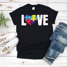Special Education Teacher Shirt Special Ed Teacher Shirt Sped Teacher Shirt Paraprofessional Shirt Autism Awareness Shirt Spectrum