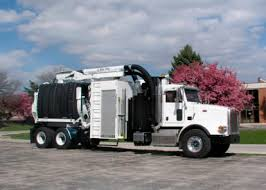 Hydro Excavator Truck Hydro Excavation Truck 3 Axle 12 112 L Mud Dog 1600